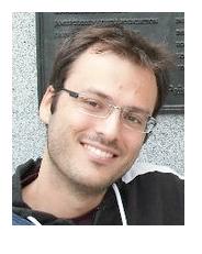 Lorenzo Fusco