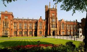 Queens-University-Belfast-006