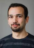 Andre Xuereb